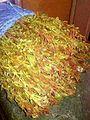 Khaat ( stimulant grown in the khowlan region ) 2014-04-10 17-48.jpg
