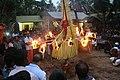 Khanda karnan theyyam (79).jpg