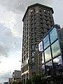 Kiến trúc trên đường Nam kỳ Khởi nghĩa, q3, hcm vn-dyt - panoramio.jpg