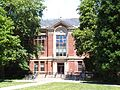 Kidder Hall - Oregon State University.jpg