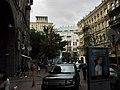 Kiev. August 2012 - panoramio (287).jpg