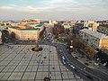 Kiev. View to Sofiiska Square.jpg