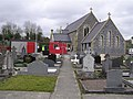 Killyclogher RC Church - geograph.org.uk - 1181256.jpg