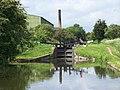 Kilton Lock - geograph.org.uk - 453302.jpg