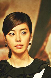 kim gyu ri (actress, born august 1979) wikipedia