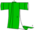 Kimono ketteki no hou structure stylized overview front.png