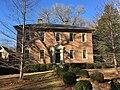 Kincaid-Anderson House facade.jpg