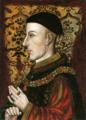 King Henry V.png