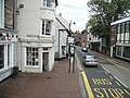 King Street, Market Rasen - geograph.org.uk - 542631.jpg