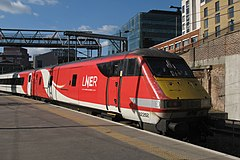 240px-Kings_Cross_-_LNER_82202_rear_of_ecs.JPG
