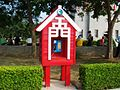 Kinmen styled telephone booth.JPG