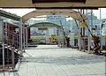 Kintetsu Kokubu Sta Tuuro.jpg
