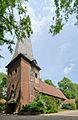 Kirche Alt-Rahlstedt von Süden.jpg