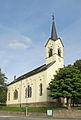 Kirche Lellig 03.jpg
