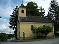 Kirche Riedenthal.JPG