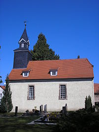 Kirche Rohda.JPG