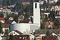 Kirche St. Klemens (1959 erbaut) - panoramio.jpg