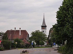 Kirchlindach, Switzerland - panoramio (6).jpg