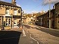 Kirkburton, Huddersfield HD8, UK - panoramio.jpg