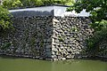 Kishiwada Castle Kishiwada Osaka pref Japan24n.jpg
