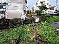 Kishu Railway Line (Nishi-Gobō - Hidakagawa) 20190814-1.jpg