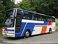 Kitami bus Ki230A 2062.JPG