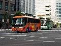 Kitanippon Kanko Jidosha Kimasshi Selega HD and Selega GD.jpg