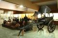 Kitchen Utensils Gallery - Raja Dinkar Kelkar Museum, Pune.tif