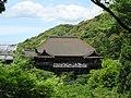 Kiyomizu-dera National Treasure World heritage Kyoto 国宝・世界遺産 清水寺 京都106.jpg