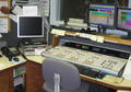 Kjsl radio studio.PNG