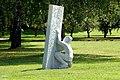 Klagenfurt Europapark Veraendern Helmut Machhammer 14082008 44.jpg
