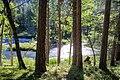 Klamath River (28231339191).jpg