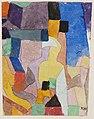 Klee OHNE TITEL, 1915.jpg