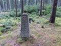 Kleindenkmal Rehau 2015 xy8.JPG