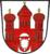 Kleines Wappen Stadthagen.png