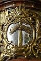 Kleinzell Kirche - Kanzel 5.jpg