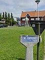 Klerken Coppensplein - 2190 - onroerenderfgoed.jpg