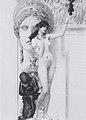 Klimt - Allegorie der Skulptur - 1896.jpeg