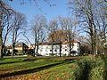 Klinik am Bärenbrunnen - panoramio (1).jpg