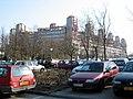 Klinikum Aachen 2005-03-16 exterior (1).jpg