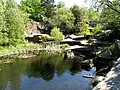 Klondike - panoramio.jpg