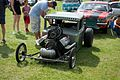 Knebworth Classic Motor Show 2013 (9604456818).jpg
