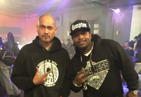 Knife and Lil Eazy-E.png
