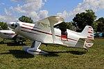 Knight Twister 125 (N7D).jpg