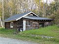 Knik town site cabin.jpg