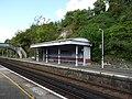Knockholt station 2017 6.jpg