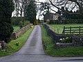 Knox Hill Farm - geograph.org.uk - 1255108.jpg