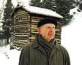 Knut Einar Larsen.jpg