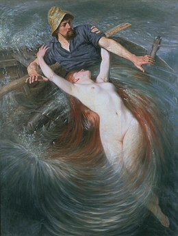 Knut Ekwall Fisherman and The Siren.jpg