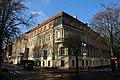 Kołobrzeg - Katedralna 12 - Hotel Centrum - 2015-11-09 10-57-54.jpg